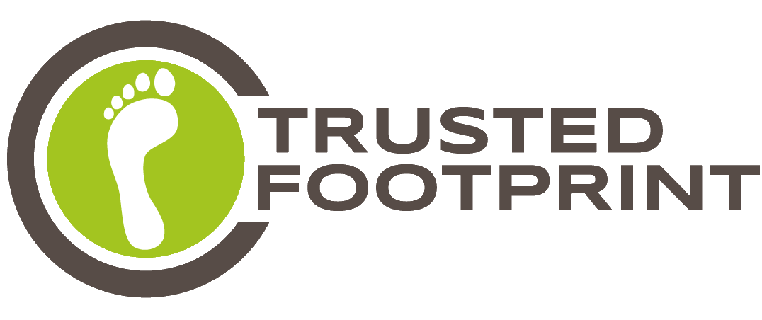TRUSTED FOOTPRINT